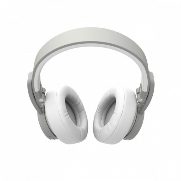 Casque audio Bluetooth à réduction active de bruits (ANC) Urbanista New York