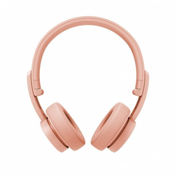 Casque audio sans fil Bluetooth Urbanista Detroit