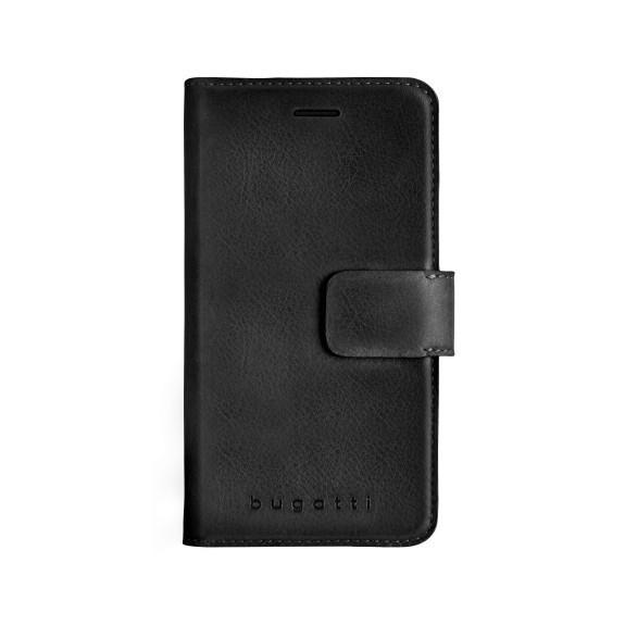 Etui de protection pour smartphones Bugatti Zurigo