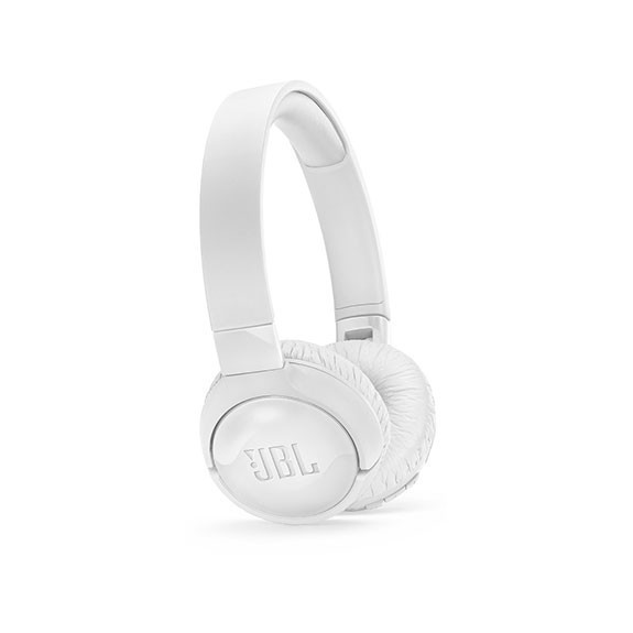 Casque audio Bluetooth JBL Tune 600BT