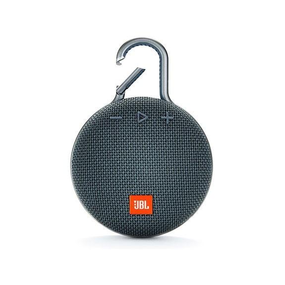 Enceinte Bluetooth JBL Clip 3