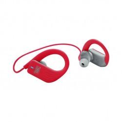Écouteurs Bluetooth JBL...