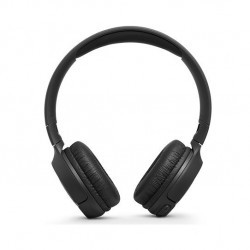 Casque Bluetooth JBL Tune...