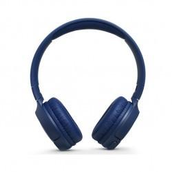 Casque Bluetooth JBL Tune...