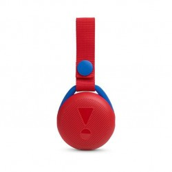 Enceinte Bluetooth pour enfant