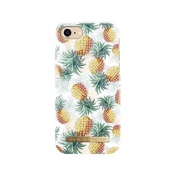 Coque rigide Pineapple Bonanza Ideal Of Sweden