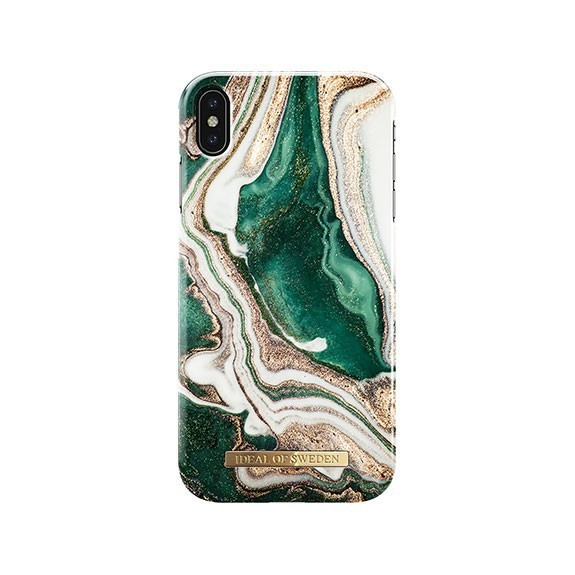 coque ideal of sweden iphone xs max