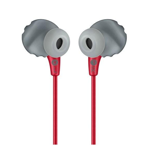 Écouteurs intra-auriculaires JBL Endurance Run