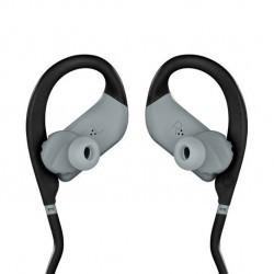 Écouteurs intra-auriculaires JBL Endurance Jump