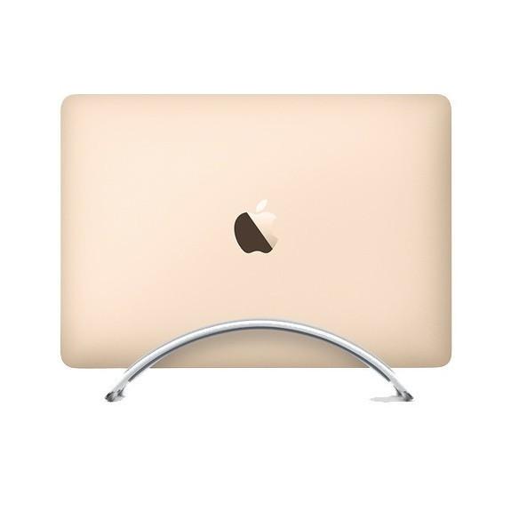 Support pour MacBook Twelve South BookArc