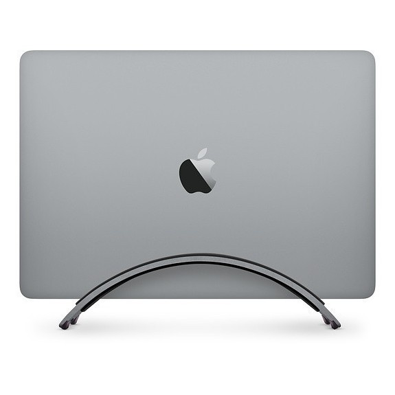Support pour MacBook Twelve South BookArc