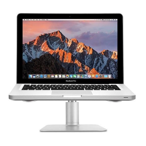 Support pour MacBook Twelve South HiRise