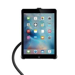 Bras réglable pour iPad...