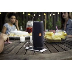 Enceinte Bluetooth JBL Charge 3