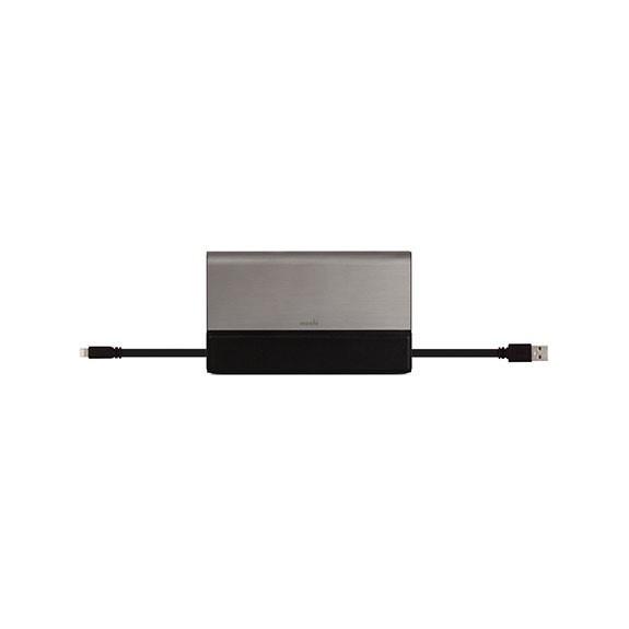 Batterie externe IonBank 10 000mah