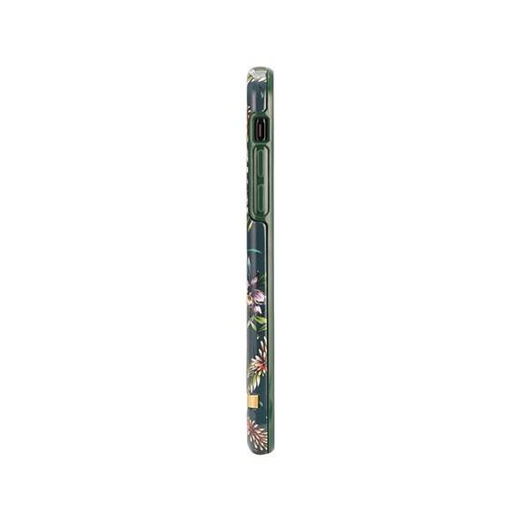 Coque de protection pour smartphone Richmond & Finch Emerald Blossom