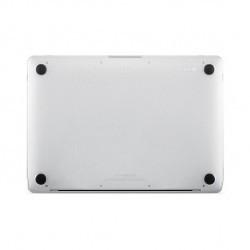 Coque texturée pour MacBook 12 pouces Incase Hardshell