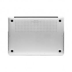Coque texturée pour MacBook Pro 15 pouces Incase Hardshell