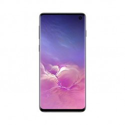 Samsung Galaxy S10 128Go