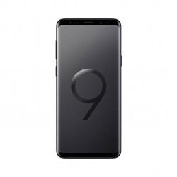 Samsung Galaxy S9 64Go