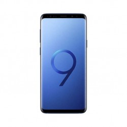 Samsung Galaxy S9+ 64Go