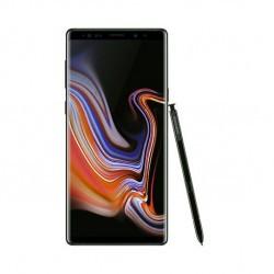 Samsung Galaxy Note 9 128Go
