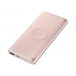 Batterie externe Samsung 10 000mAh