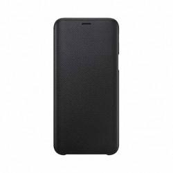 Étui Samsung Flip Wallet