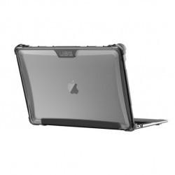 Coque rigide pour MacBook...