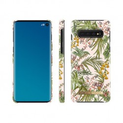 Coque rigide Fashion Pastel Savana Ideal Of Sweden