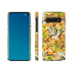 Coque rigide Fashion Mango Jungle Ideal Of Sweden