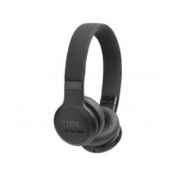 Casque Bluetooth JBL Live...