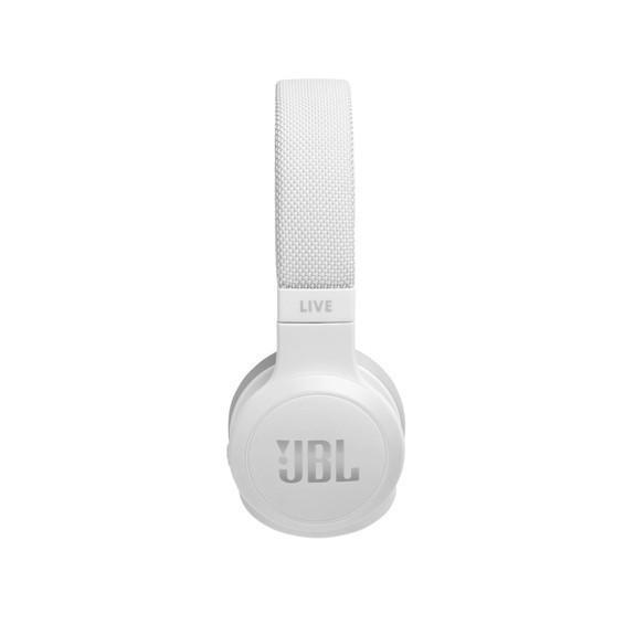 Casque Bluetooth JBL Live 400 BT