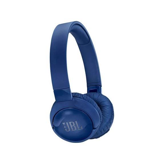 Casque Bluetooth JBL Live 650 BTNC