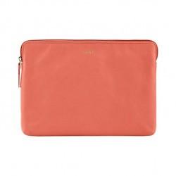 """Housse pour MacBook Air 13"""""""