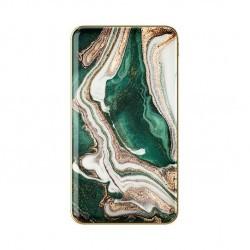 Batterie de secours 5000 mAh motif jade