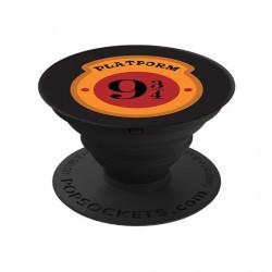 Poignée de téléphone PopSockets Platform 9