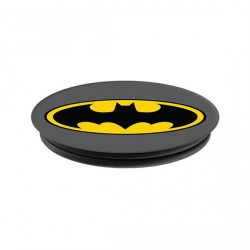 Popsockets motifs Batman