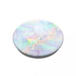 Popsockets motifs opal