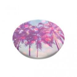 Popsockets motifs venice beach