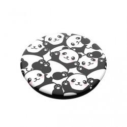 Popsockets motifs panda