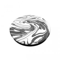 Popsockets motifs mod marbre