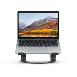 Support pour MacBook Twelve...