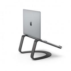 Support pour MacBook Twelve South Curve