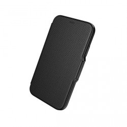 Etui de protection pour smartphones GEAR4 Oxford Leather