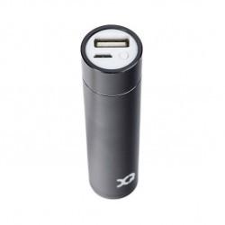 Batterie de secours 2600mAh