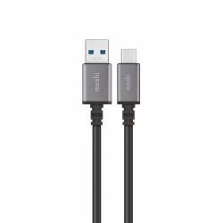 Câble USB-C Moshi - 1 m