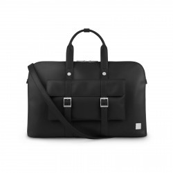 Sacoche Treya Briefcase...