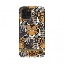Coque Rigide Tropical Tiger...