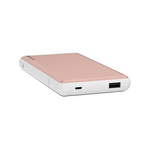 Batterie externe Mophie Powerstation Plus XL 12000mAh